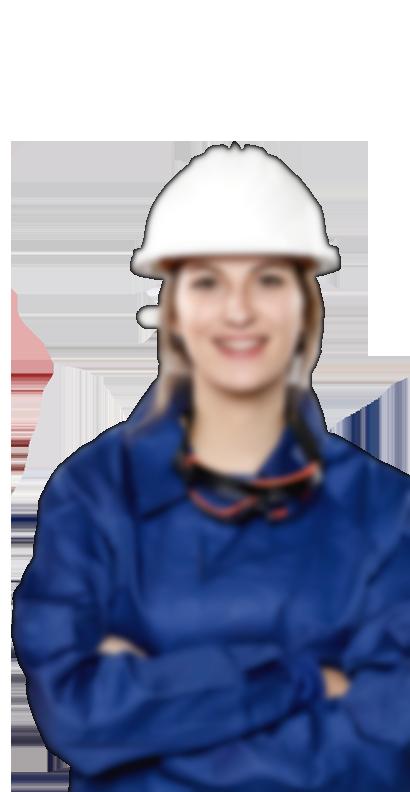 worker-3