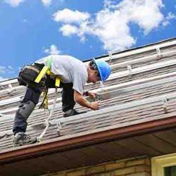 quality-exterior-services-la-contractor411162